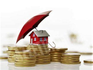 Emergenza casa e «nuove povertà»: arrivano 21 milioni per chi fa fatica a pagare l'affitto