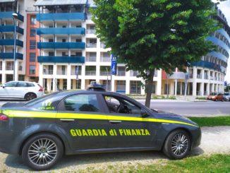 Svuota i conti della società in fallimento: denunciato un immobiliarista attivo nel Saluzzese