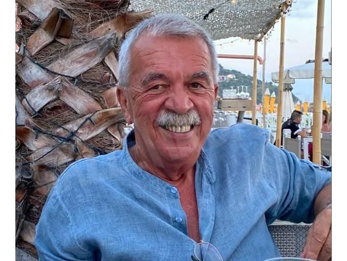 Giovanni Brezzi