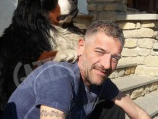 Morto nella notte Giuliano Fresia, consigliere comunale a San benedetto Belbo 1