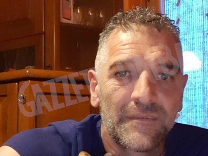 Giuliano Fresia