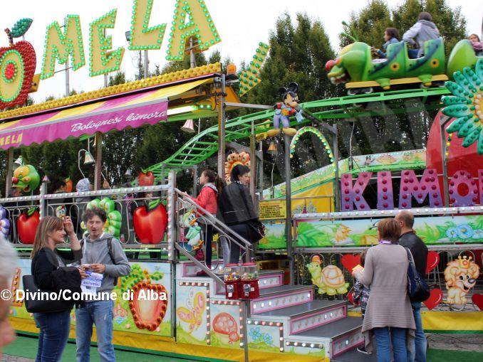 Luna Park_Alba