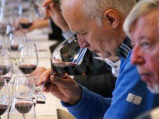 Il consorzio I vini del Piemonte presenta i suoi prodotti a Copenhagen 1