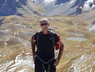 Incidenti montagna: alpinista cuneese morto sul Malinvern