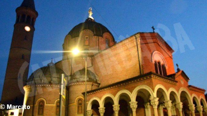 Centenario della Moretta: concessa l'indulgenza dal Papa 1
