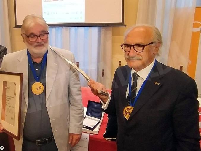 Onaf Adami Rigoni Stern