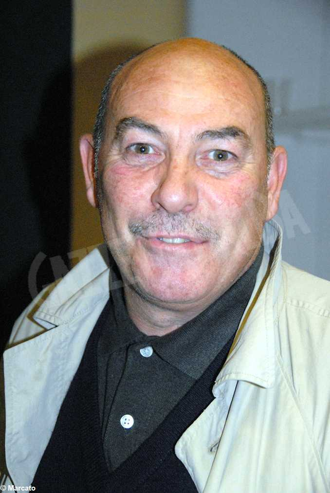 Pietro De Carolis Aganahuei