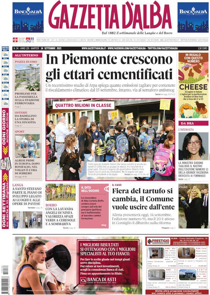 Prima_pagina_Gazzetta_Alba_34_21