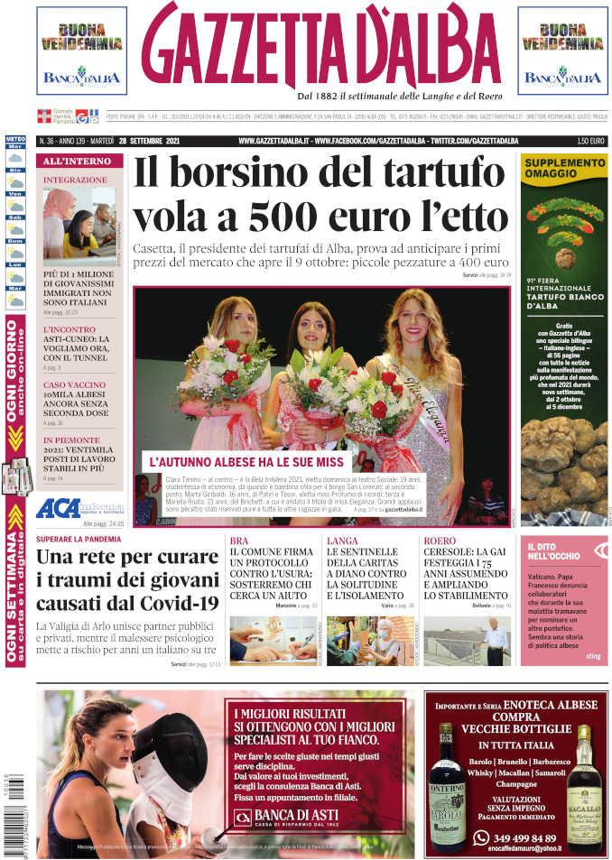 Prima_pagina_Gazzetta_Alba_36_21