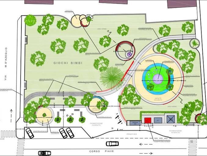 Progetto_parco_Maestri_del_lavoro_Piave_09_2021 (002)