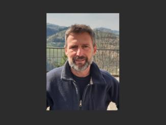 Renato Maunero, produttore di Cherasco, primo a Bergamo