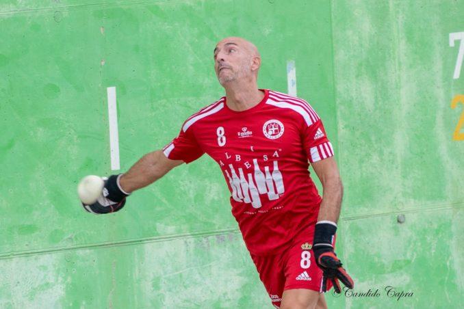 Roberto Corino