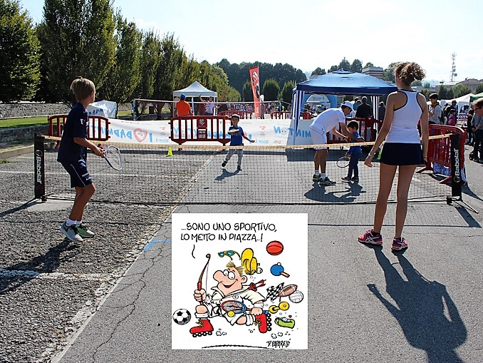 Sport_in_Piazza_2017_GDivino_3