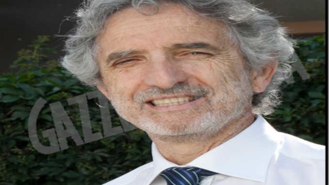 Bartolomeo Biolatti è il nuovo rettore dell'Università di Pollenzo