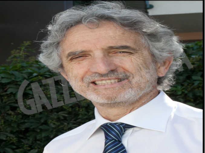 Bartolomeo Biolatti