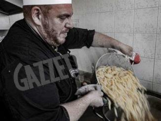 Il 25 e il 26 settembre nelle piazze italiane ci sarà Un pasto al giorno