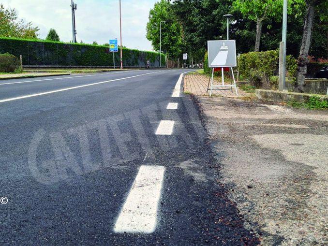 alba-asfalto