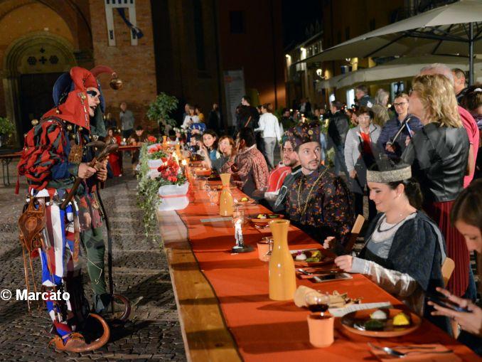 alba-cena-medievale-instagram24