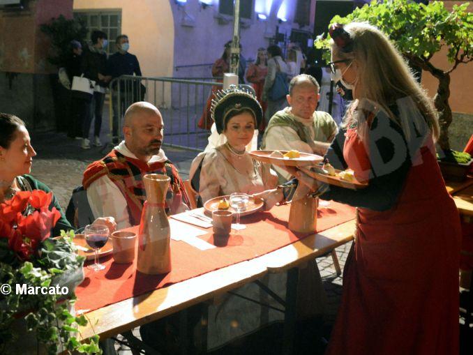alba-cena-medievale-instagram27