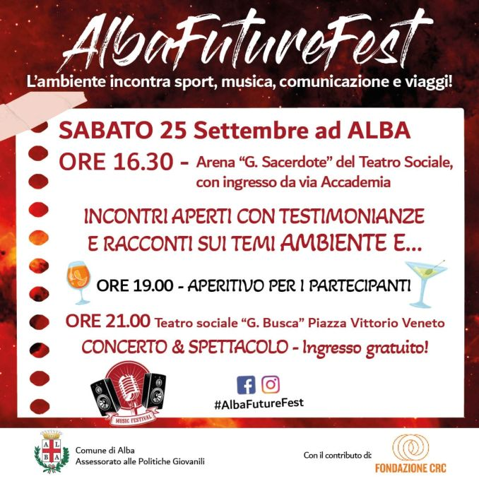 alba-future-fest