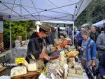 Domenica 3 ottobre torna il mercato ambulante della Fiera
