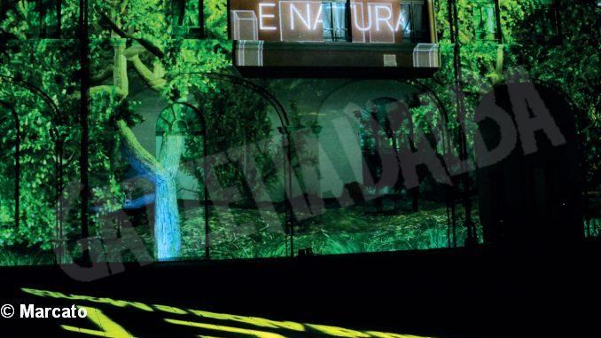 Il Museo tartufo di Alba aperto nel 2023: ecco come sarà