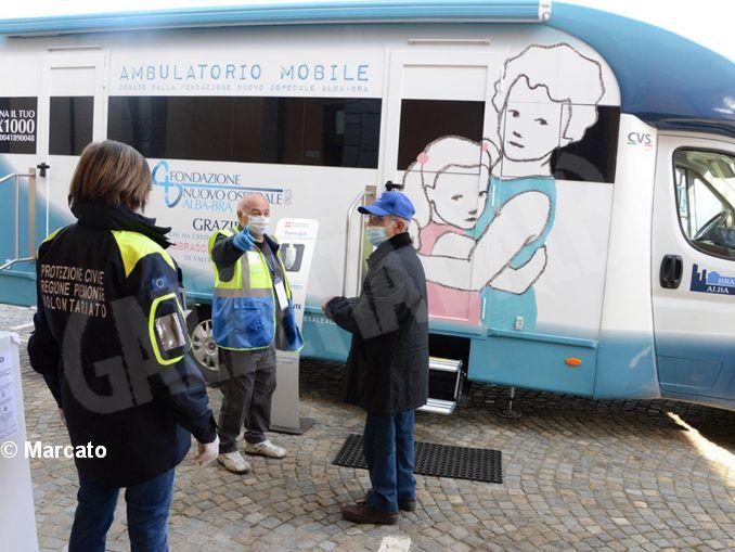 asl-cn2-mezzo-mobile