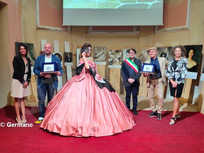 castiglione-tinella-premio-contessa3- foto Germano