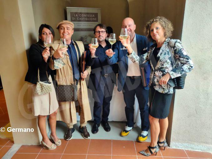 castiglione-tinella-premio-contessa4- foto Germano