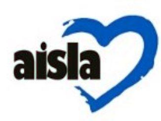 Giornata nazionale Sla, volontari in piazza ad Alba il 3 e 10 ottobre