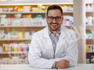 Farmacie, la Regione ha recepito l'accordo per il servizio di prenotazione delle prestazioni ambulatoriali con il cup, ritiro dei referti e pagamento ticket