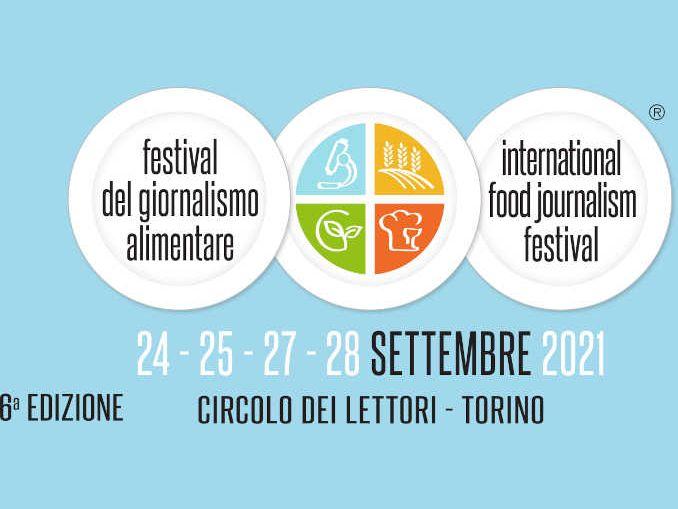 festival-alimentare-logo