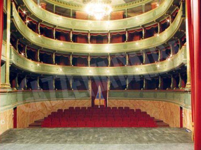 il-teatro-sociale-di-alba-presenta-la-sua-20a-stagione-11524.660×368