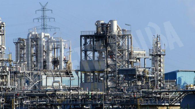 Produzione industriale: Cuneo cresce, il Piemonte corre 1