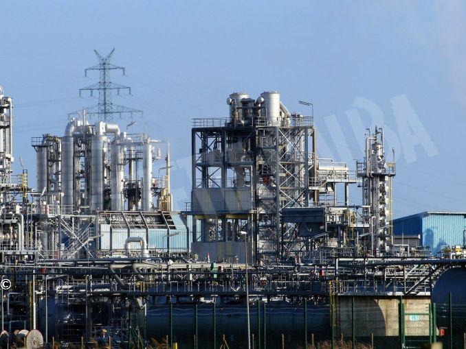 industria-fabbrica-impianto