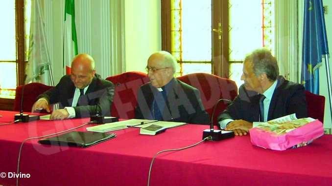 Monsignor Dho, il ricordo di Marello: «Essere buoni cristiani vuol dire essere buoni cittadini» 1