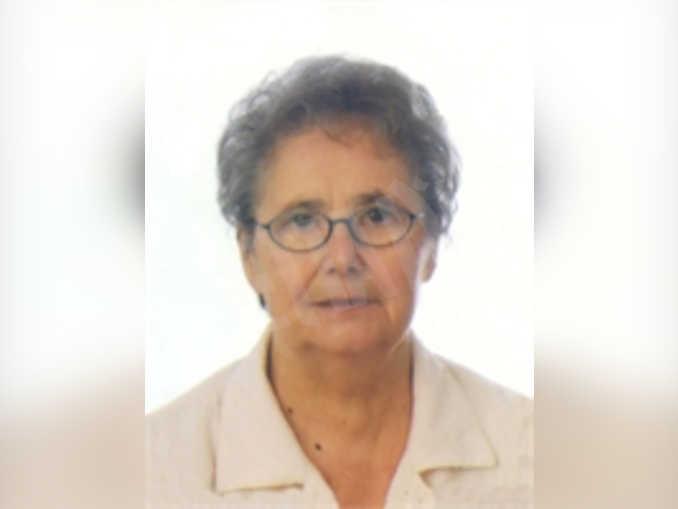 Muore a 89 anni la storica macellaia braidese Paola Milanesio
