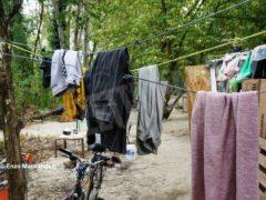 Lavoratori stagionali, in via Pola parte il sistema di accoglienza comunale 7