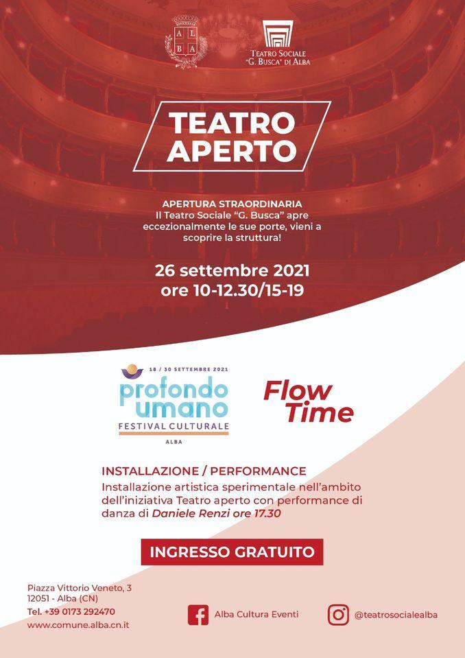 teatroaperto_profondoumano