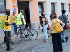 Lavoratori stagionali, in via Pola parte il sistema di accoglienza comunale 2