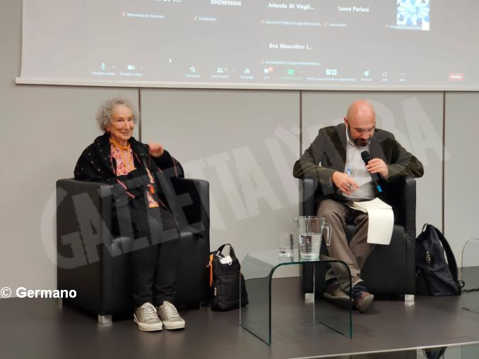 Atwood-Margaret-premio-lattes-grinzane3-foto Lorenzo Germano