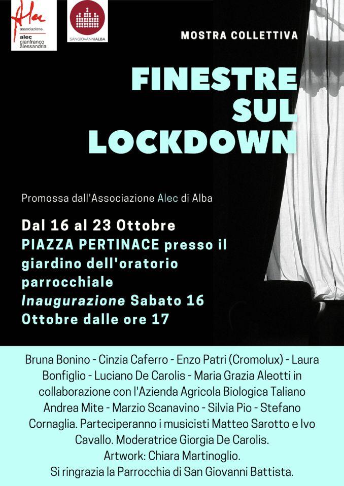Finestre-sul-lockdown (2)