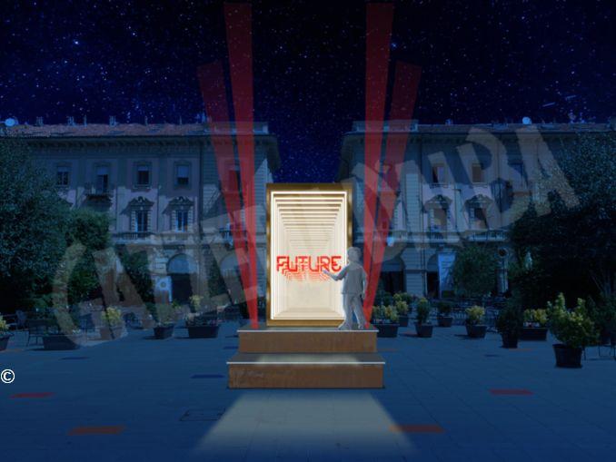 Io-saro-2021-–-Piazza-Michele-Ferrero-Alba-Alessandro-Marrazzo-2