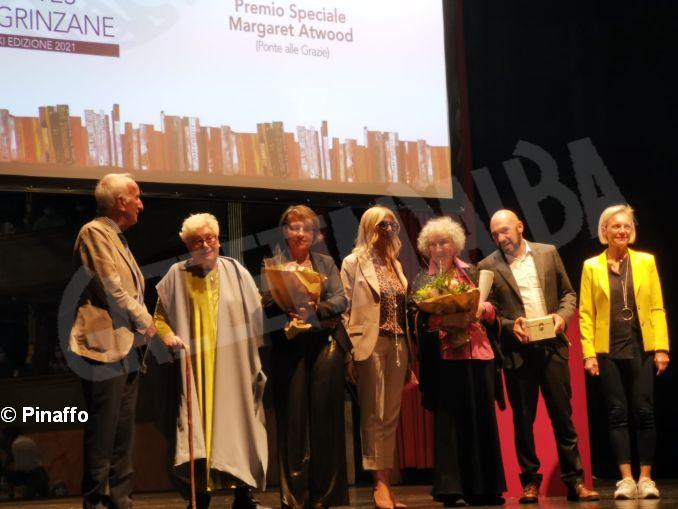 Lattes-Grinzane-Premiazione6 – foto Pinaffo