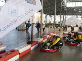 """Oltre 200 bambini delle scuole primarie di Cuneo sono diventati """"Ambasciatori della sicurezza stradale"""" (FOTOGALLERY) 3"""