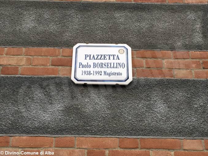 Piazzetta_Paolo_Borsellino_GDivino_1 (003)