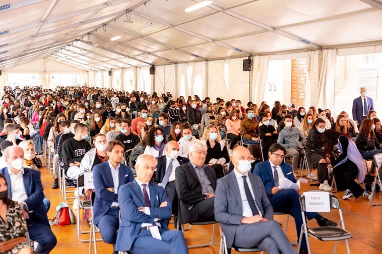 Premio Internazionale Cherasco Storia – venerdì 1 ottobre ( photo credits paolobarge.it )