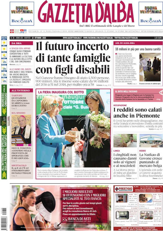 Prima_pagina_Gazzetta_Alba_38_21