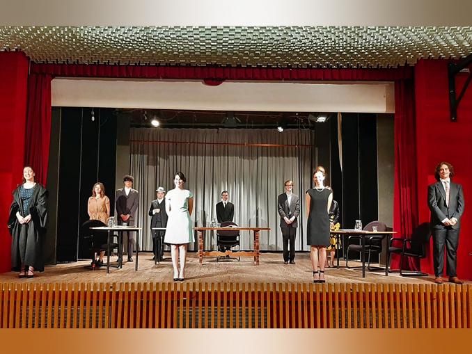 Spettacolo_Liceo_Govone (2)