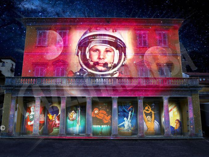 Verso-Marte-da-Galileo-alle-nuove-conquiste-spaziali-2021-Palazzo-Garrone-Bra-Alessandro-Marrazzo